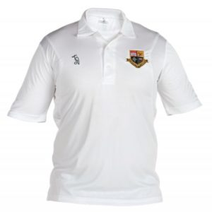 800_cricket-shirt-front-h