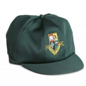 800_g-cricket-hat