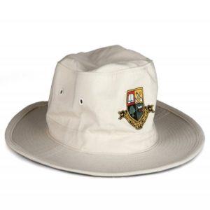800_w-wide-brim-hat