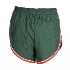 800_athletic-pants-h