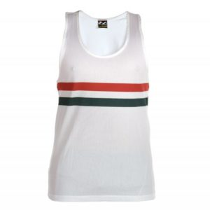 800_athletic-vest-front-h