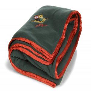 800_blanket-2
