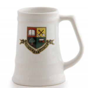 800_ceramic-mug