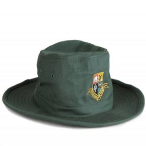 800_g-wide-brim-hat