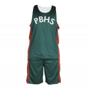 800_g-full-basketball-front-h