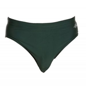 800_green-speedo-h