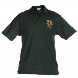 800_green-shirt-front-h