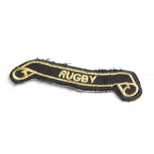 800_h-rugby-scroll