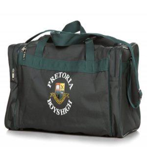 800_kit-bag