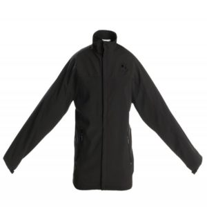 800_new-men-sup-jacket-h