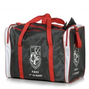 800_rugby-bag-2