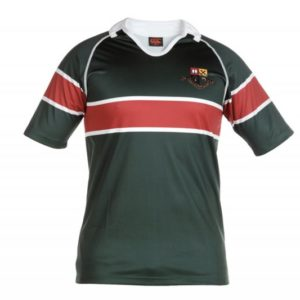 800_rugby-shirt-front-h