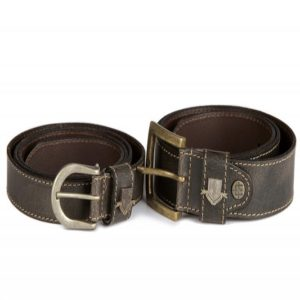 800_sup-belt-f_and_m
