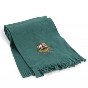 800_sup-scarf