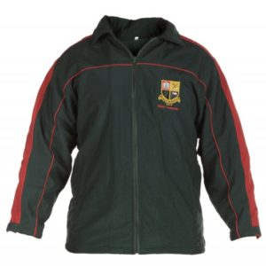 800_supp-jacket-men-h