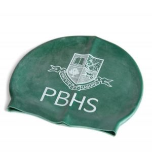 800_swimming-cap