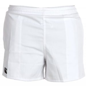 800_w-rugby-pants-h
