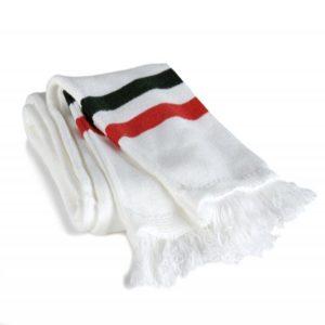 800_white-scarf